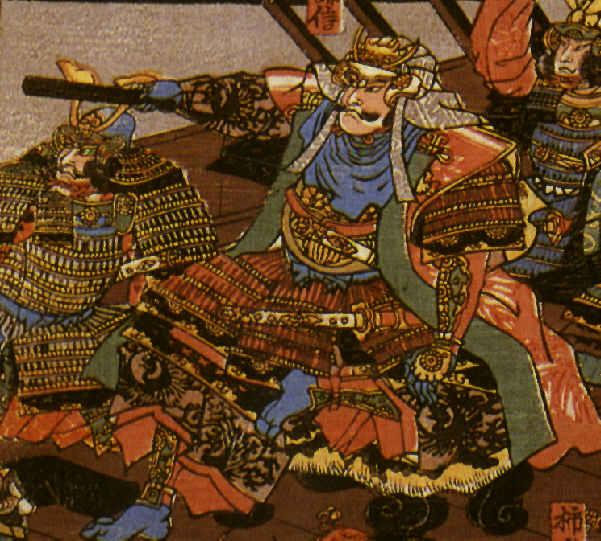 sengoku period japan Explore joanna windler's board macbeth (sengoku period, japan) on pinterest  | see more ideas about armors, body armor and armours.